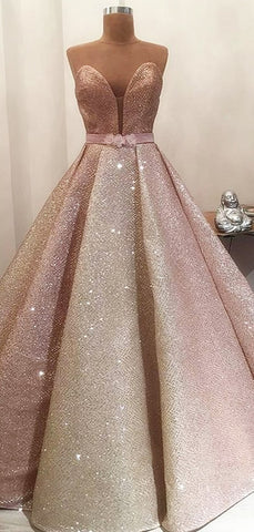 products/Gorgeous_Shiny_Rose_Gold_Satin_Strapless_Ball_Gown_Prom_Dresses_PD00229-2.jpg