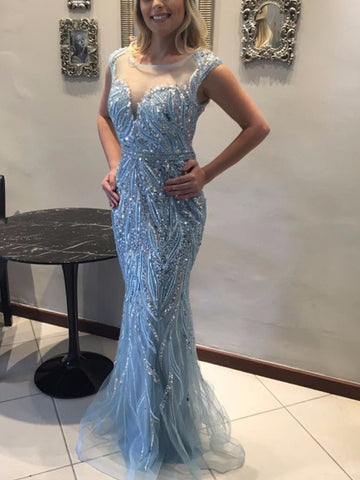 products/Gorgeous_Silver_Beading_Rhinestone_Tulle_Mermaid_Prom_Dresses_PD00210-1.jpg