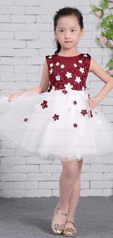 products/Grape_Satin_White_Tulle_Floral_Applique_Sweet_Flower_Girl_Dresses_FGS133-2.jpg