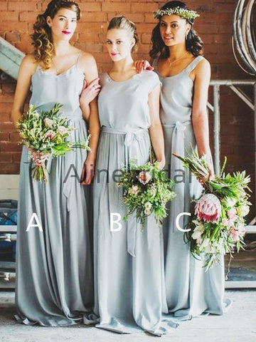products/Grey_Blue_Chiffon_Mismatched_Boho_Beach_Wedding_Party_Bridesmaid_Dresses_AB4070-1.jpg