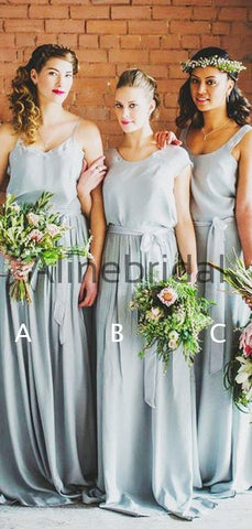 products/Grey_Blue_Chiffon_Mismatched_Boho_Beach_Wedding_Party_Bridesmaid_Dresses_AB4070-2.jpg