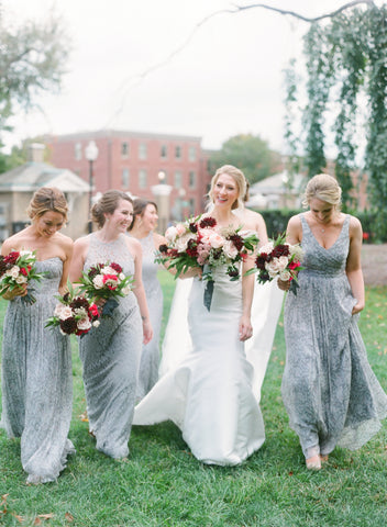 products/Grey_Mismatched_Sleeveless_Chiffon_Lace_Elegant_Long_Bridesmaid_Dresses_AB1218-1.jpg
