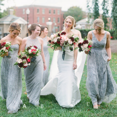 products/Grey_Mismatched_Sleeveless_Chiffon_Lace_Elegant_Long_Bridesmaid_Dresses_AB1218.jpg