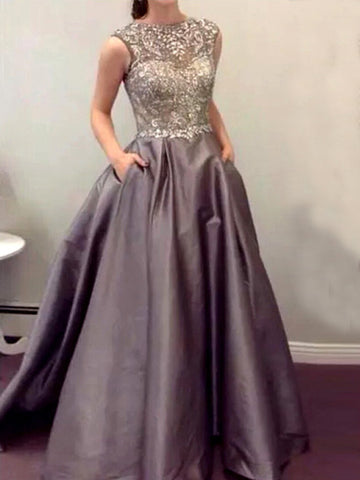 products/Grey_Sparkly_Ball_Gown_Formal_Evening_Vintage_Modest_Charming_Prom_Dresses._BD0262.jpg