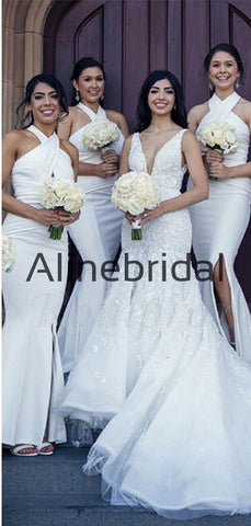 products/HalterWhiteMermaidSideSlitLongFormalBridesmaidDresses_1.jpg