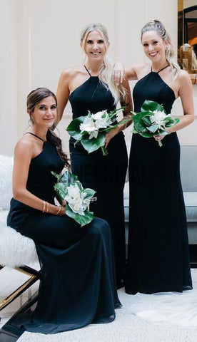 products/Halter_Dark_Navy_Blue_Chiffon_Elegant_Long_Sheath_Bridesmaid_Dresses_AB4006-1.jpg