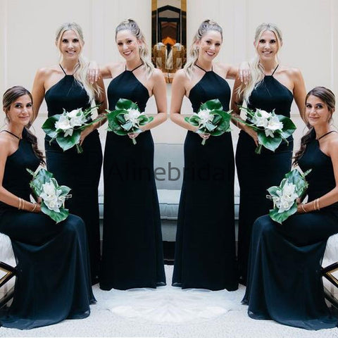 products/Halter_Dark_Navy_Blue_Chiffon_Elegant_Long_Sheath_Bridesmaid_Dresses_AB4006.jpg