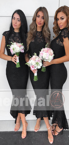 products/HighNeckCapSleeveLaceMermaidHighLowMismatchedBridesmaidDresses.AB1209_2.jpg