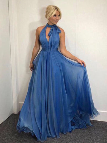 products/Holly_Willoughby_s_Dancing_On_Ice_Dress_Ice_Blue_Chiffon_Halter_Prom_Dresses_PD00094-a-1.jpg