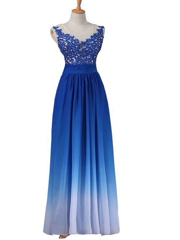 products/Hot_Sale_Gradient_Blue_Lace_Appliques_Evening_Party_Cocktail_Prom_Dresses_Online_PD0189.jpg