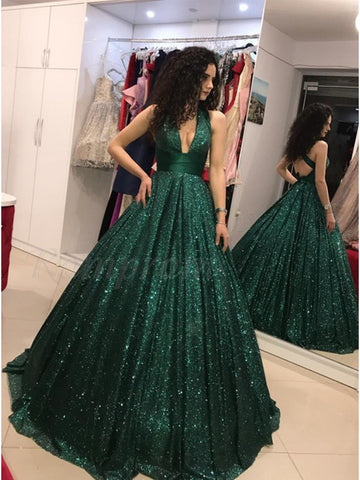 products/Hunter_Green_Sequin_V-neck_Criss-cross_Sparkly_Prom_Dresses_PD00109-b_a5b90b1e-5c70-4a20-ad42-d98fc446e7c0.jpg
