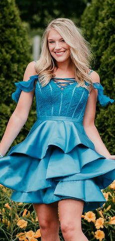 products/Ice_Blue_Off_Shoudler_Lace_Satin_Charming_Homecoming_Dresses_HD0036-2.jpg
