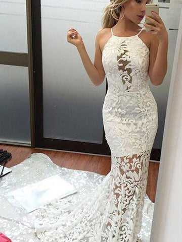 products/Illusion_Lace_Halter_Mermaid_Sexy_Wedding_Dresses_AB1504-1.jpg