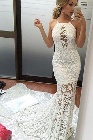 products/Illusion_Lace_Halter_Mermaid_Sexy_Wedding_Dresses_AB1504.jpg