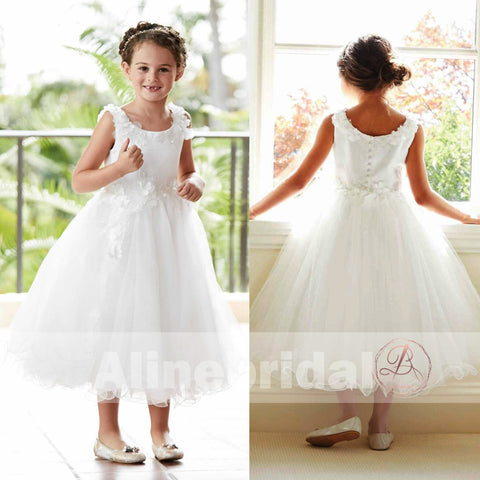 products/Ivory_Applique_Tulle_Scoop_Neck_A-line_Flower_Girl_Dresses_FGS097-1.jpg