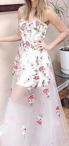 products/Ivory_Floral_Prints_Sweetheart_Strapless_See_Through_Prom_Dresses_PD00192-2.jpg