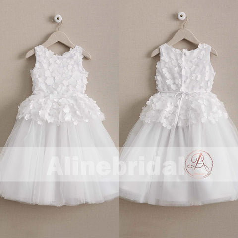 products/Ivory_Handmade_Flower_Cute_Round_Neck_Sleeveless_Flower_Girl_Dresses_FGS066-1.jpg