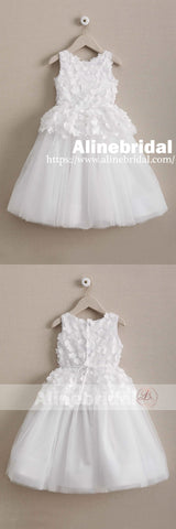 products/Ivory_Handmade_Flower_Cute_Round_Neck_Sleeveless_Flower_Girl_Dresses_FGS066-2.jpg