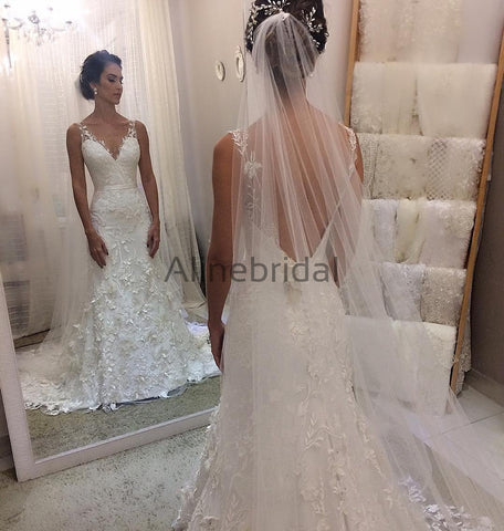 products/Ivory_Lace_Sheath_Sleeveless_Backless_Charming_Wedding_Dresses_AB1502-1b.jpg