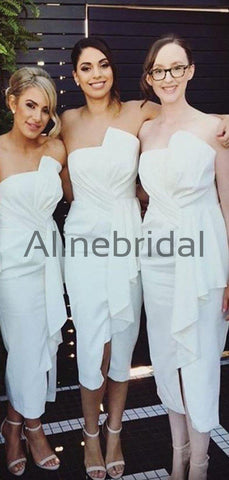 products/Ivory_Silt_Fashion_Unique_Strapless_Ankle_Length_Sheath_Bridesmaid_Dresses_AB4033-2.jpg