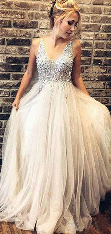 products/Ivory_Tulle_Sequin_Beads_V-neck_Backless_Prom_Dresses_PD00365-3.jpg