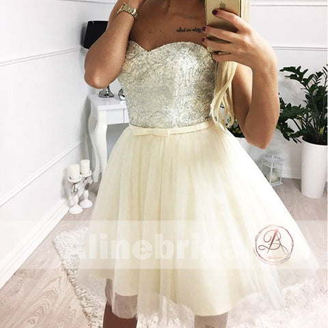 products/Ivory_Tulle_Silver_Beads_Sweetheart_Strapless_Homecoming_Dresses_HD0008-1.jpg