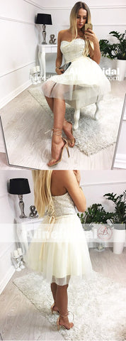 products/Ivory_Tulle_Silver_Beads_Sweetheart_Strapless_Homecoming_Dresses_HD0008-2.jpg