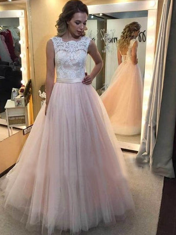 products/Lace_A-Line_Ball_Gown_Elegant_Charming_Formal_Prom_Dresses._BD0301.jpg