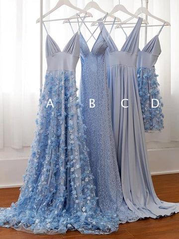 products/Lavender_Jersey_Mismatched_3D_Lace_A-line_Prom_Dresses_PD00317-1.jpg