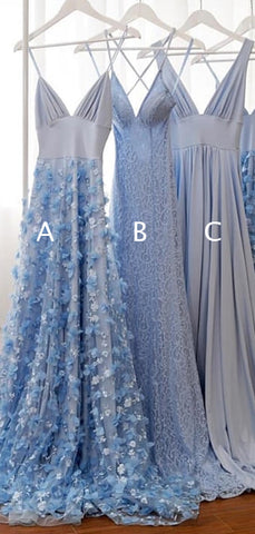 products/Lavender_Jersey_Mismatched_3D_Lace_A-line_Prom_Dresses_PD00317-2.jpg
