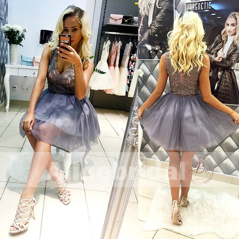 products/Lavender_Lace_Top_Tulle_V-neck_Sleeveless_Homecoming_Dresses_For_Teens_BD0237-1.jpg