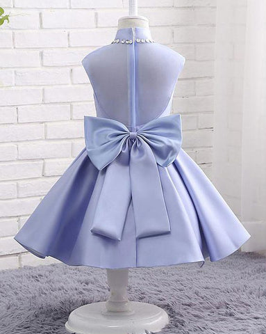 products/Lavender_Satin_High_Neck_See_Through_Back_Bow_Knot_Simple_Flower_Girl_Dresses_FGS102-2.jpg