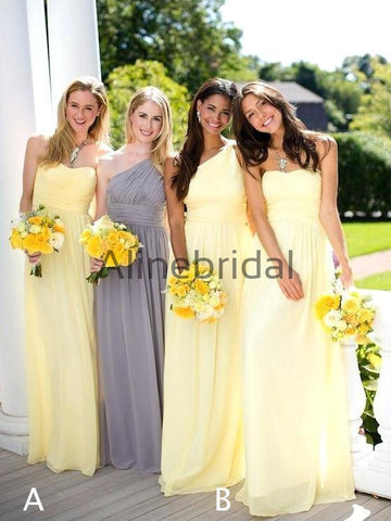 products/Lemon_Yellow_Chiffon_Mismatched_A-line_Long_Bridesmaid_Dresses_AB4100-1.jpg