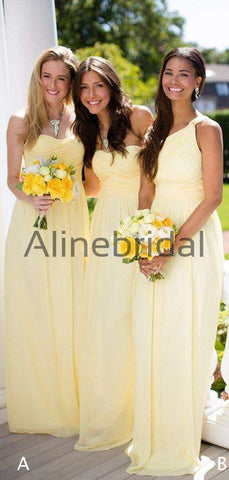 products/Lemon_Yellow_Chiffon_Mismatched_A-line_Long_Bridesmaid_Dresses_AB4100-2.jpg