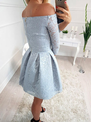 products/Light_Blue_Lace_Off_Shoulder_Long_Sleeve_Simple_Homecoming_Dresses_BD0001-1.jpg