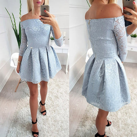 products/Light_Blue_Lace_Off_Shoulder_Long_Sleeve_Simple_Homecoming_Dresses_BD0001.jpg