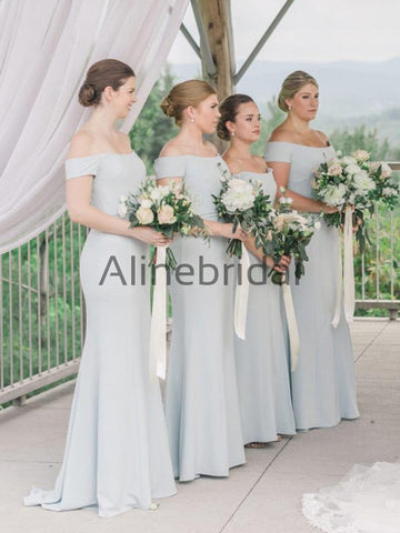 products/Light_Blue_Off_Shoulder_Mermaid_Long_Bridesmaid_Dresses_AB4128-1.jpg