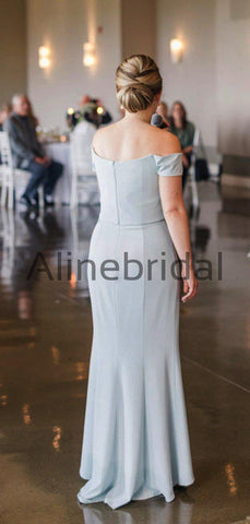 products/Light_Blue_Off_Shoulder_Mermaid_Long_Bridesmaid_Dresses_AB4128-4.jpg
