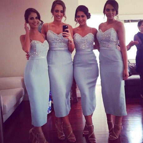 products/Light_Blue_Spaghetti_Strap_Sheath_Tea_Length_Bridesmaid_Dresses_AB1229.jpg