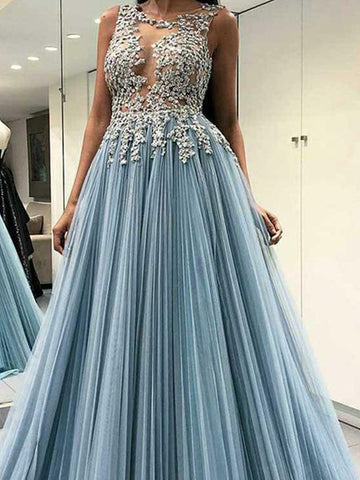 products/Light_Blue_Tulle_Applique_Open_Back_Sleeveless_Prom_Dresses_PD00196-1.jpg