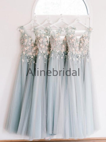 products/Light_Blue_Tulle_Handmade_Flower_Aplique_Country_Wedding_Bridesmaid_Dresses_AB4078-1.jpg