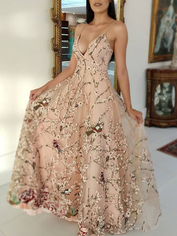 products/Light_Pink_Floral_Embroidery_Spaghetti_Strap_A-line_Prom_Dresses_PD00278-1.jpg