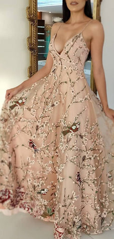 products/Light_Pink_Floral_Embroidery_Spaghetti_Strap_A-line_Prom_Dresses_PD00278-2.jpg