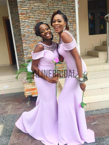 products/Light_Pink_Satin_Beading_Illusion_Neckline_Mermaid_Bridesmaid_Dresses_AB4012-1.jpg