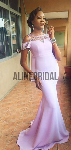 products/Light_Pink_Satin_Beading_Illusion_Neckline_Mermaid_Bridesmaid_Dresses_AB4012-2.jpg