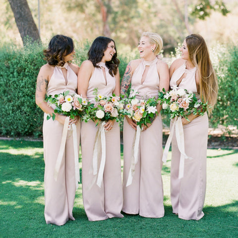 products/Light_Pink_Satin_Chiffon_Halter_Jumpsuit_Bridesmaid_Dresses_WG20.jpg