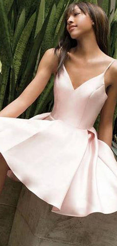 products/Light_Pink_Satin_Spaghetti_Strap_V-neck_Homecoming_Dresses_HD0045-2.jpg