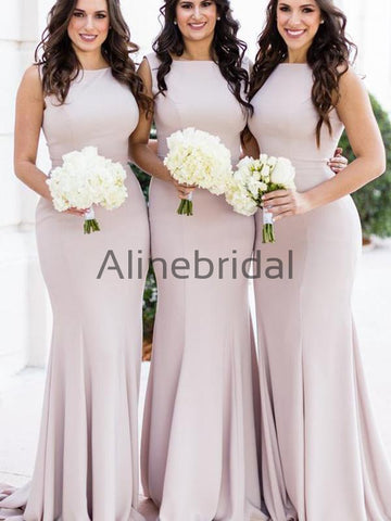 products/Light_Pink_Sleeveless_Mermaid_With_Train_Long_Bridesmaid_Dresses_AB4082-1.jpg