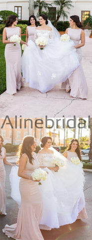 products/Light_Pink_Sleeveless_Mermaid_With_Train_Long_Bridesmaid_Dresses_AB4082-2.jpg