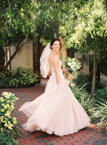 products/Light_Pink_Sweetheart_Strapless_Lace_Top_Tulle_A-line_Simple_Beach_Wedding_Dresses_WD0117-2.jpg